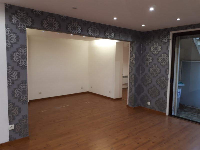 Location local commercial Saint omer 680€ CC - Photo 4