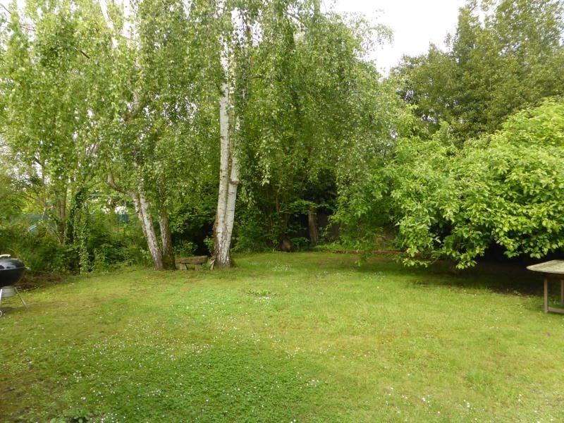 Vendita casa Clairoix 249000€ - Fotografia 2