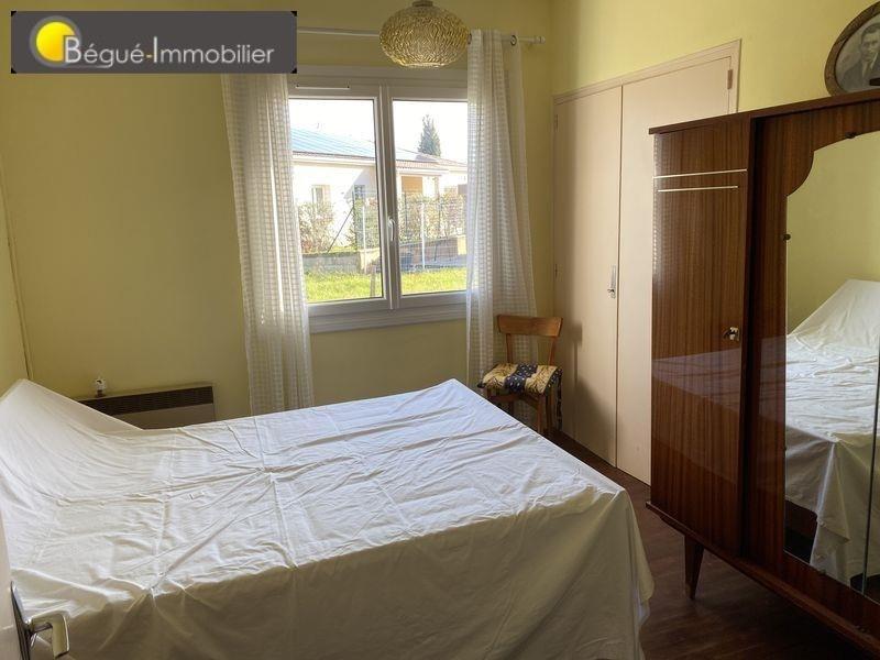 Sale house / villa Pibrac 178500€ - Picture 4