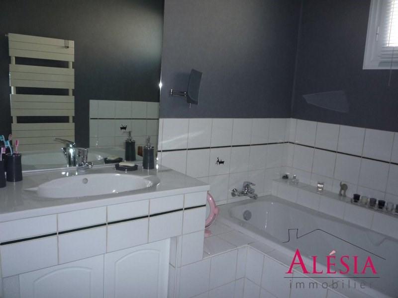 Sale house / villa Châlons-en-champagne 260000€ - Picture 9