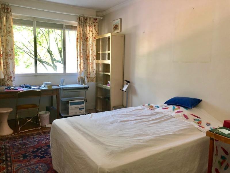 Vente appartement St cloud 540000€ - Photo 4