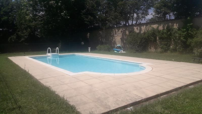 Immobile residenziali di prestigio casa Primarette 375000€ - Fotografia 3