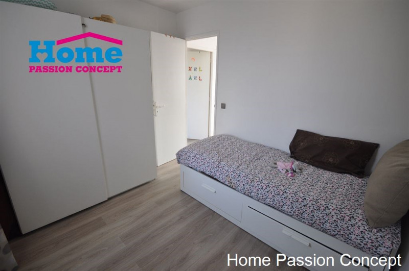 Vente maison / villa Rueil malmaison 520000€ - Photo 7