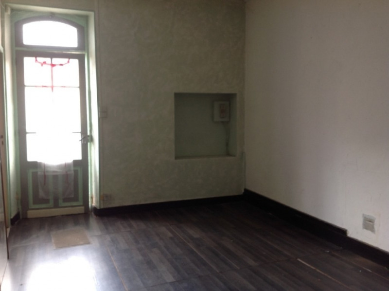 Sale apartment Lalinde 69 000€ - Picture 4