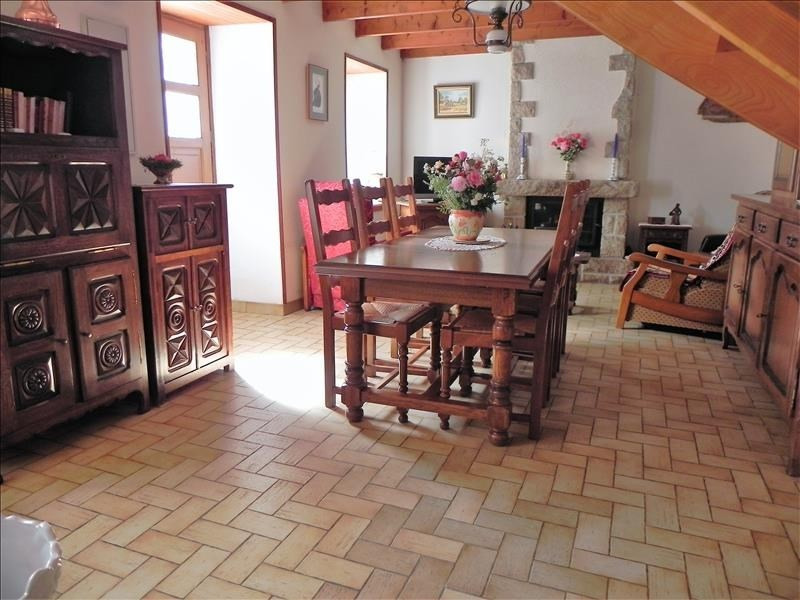 Sale house / villa Perros guirec 151 960€ - Picture 3