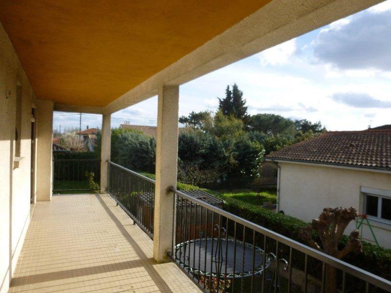 Vente maison / villa L'union 514500€ - Photo 6