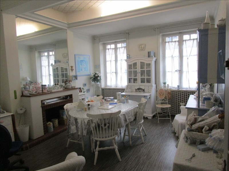 Vente maison / villa Carcassonne 99 500€ - Photo 3
