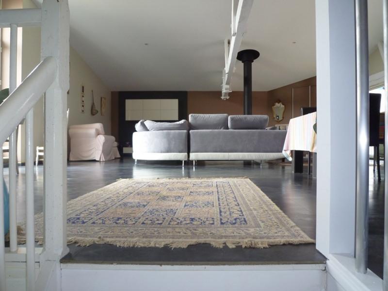 Sale apartment Cognac 399000€ - Picture 11