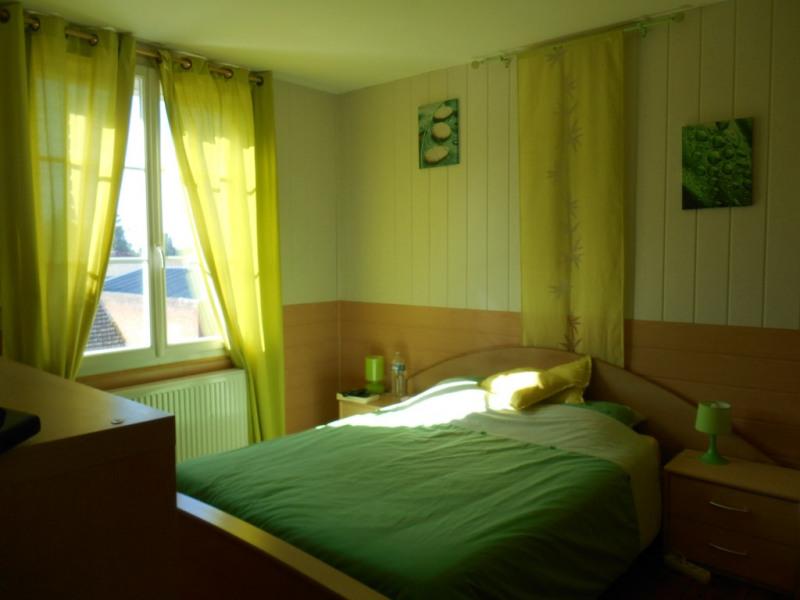 Venta  casa Halloy 229000€ - Fotografía 9