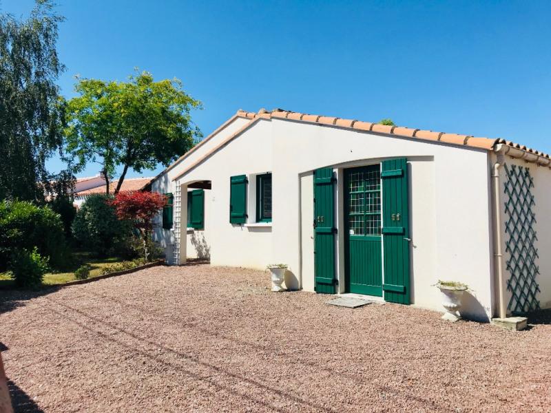 Vente maison / villa Port saint pere 286200€ - Photo 1