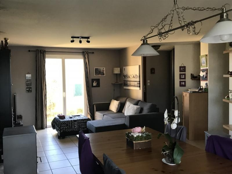 Vente maison / villa Beaupreau 169 200€ - Photo 3
