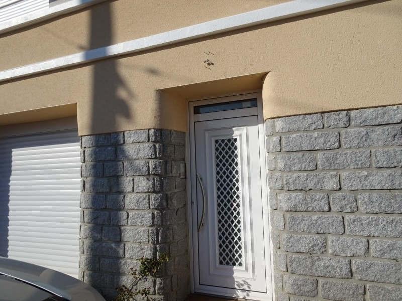 Location appartement Limoges 530€ CC - Photo 8