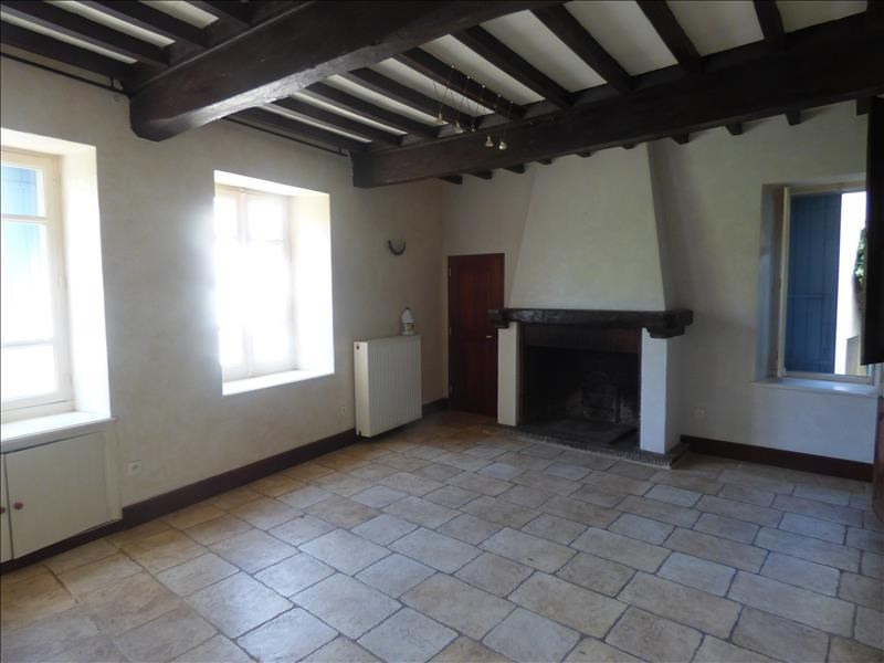 Vente maison / villa Proche mazamet 176500€ - Photo 3