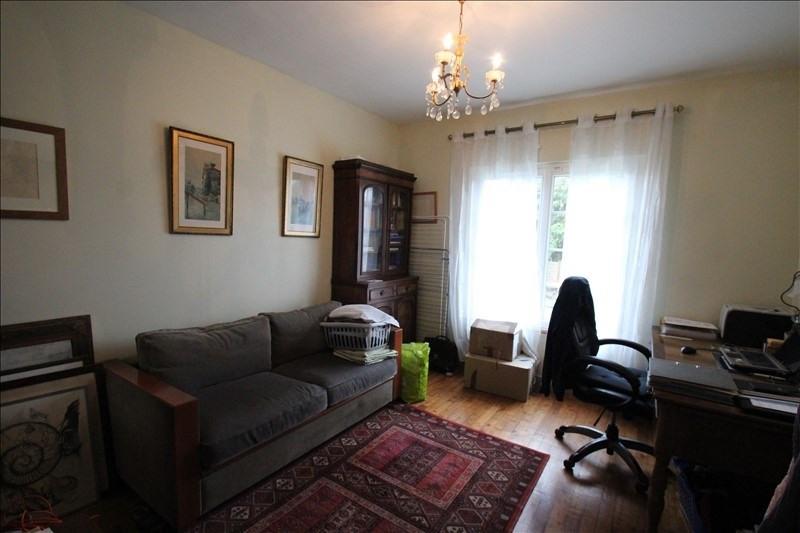 Vente maison / villa Lizy sur ourcq 236000€ - Photo 9