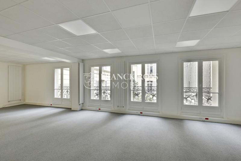 Alquiler  oficinas Paris 17ème 17083€ HC - Fotografía 12