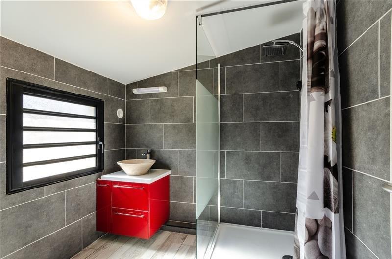 Sale house / villa St leu 295400€ - Picture 8