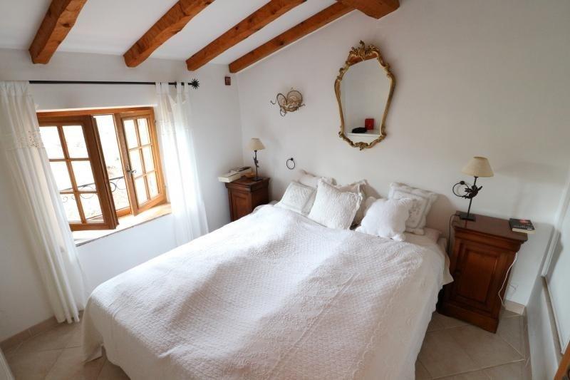 Sale house / villa Roquebrune sur argens 299900€ - Picture 7