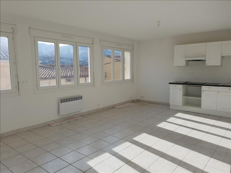 Vente appartement Banyuls sur mer 185 000€ - Photo 1