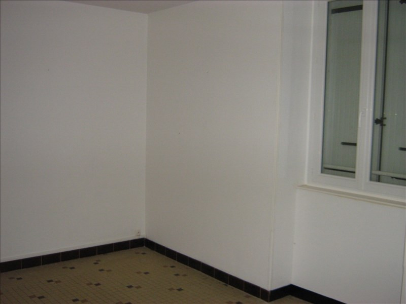 Location appartement Marzy 525€ CC - Photo 4