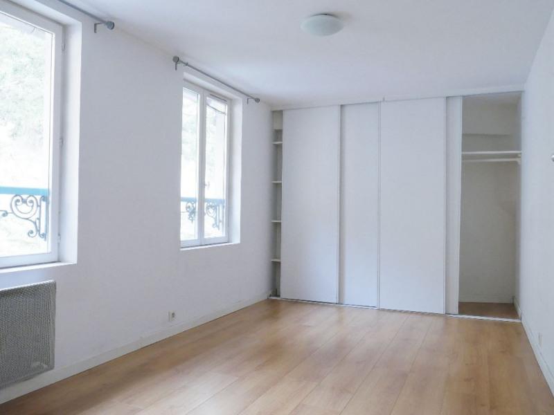 Deluxe sale apartment Conflans sainte honorine 199000€ - Picture 9