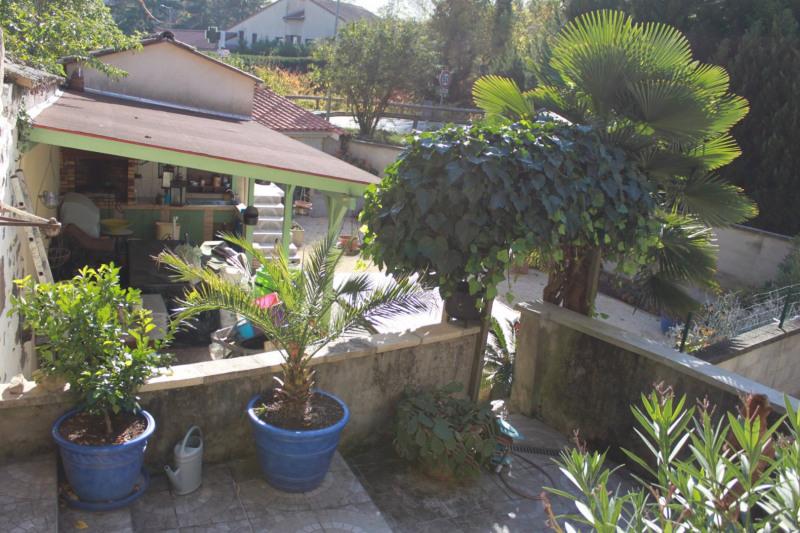 Verkauf haus Jardin 195000€ - Fotografie 4