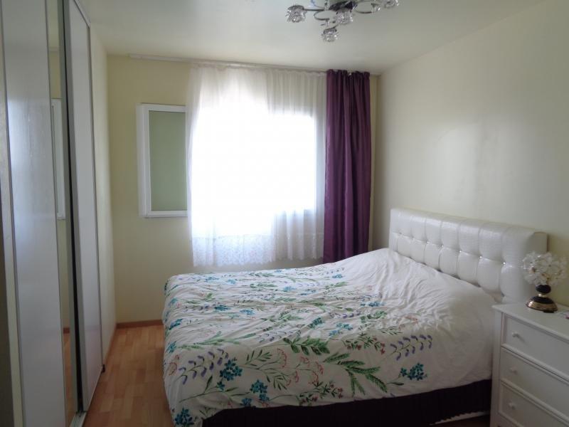 Sale house / villa Couzeix 249000€ - Picture 10