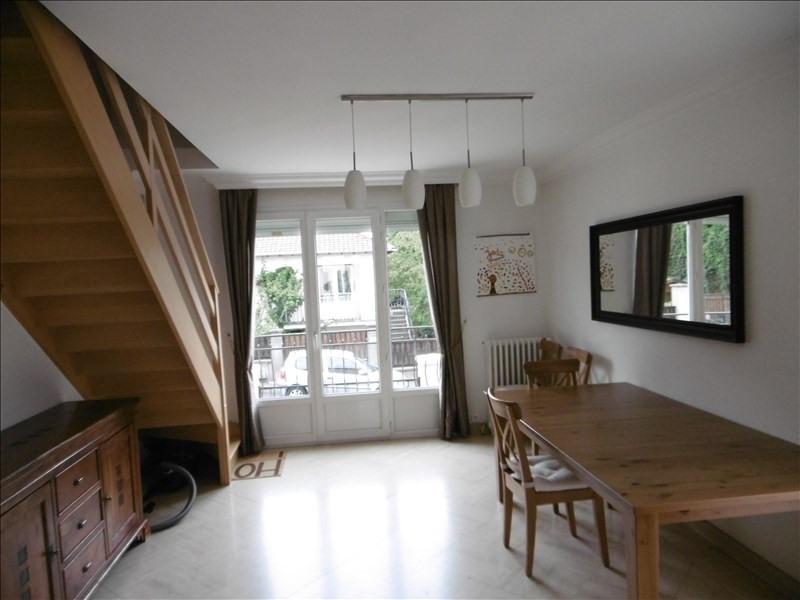Location maison / villa Palaiseau 1671€ CC - Photo 3