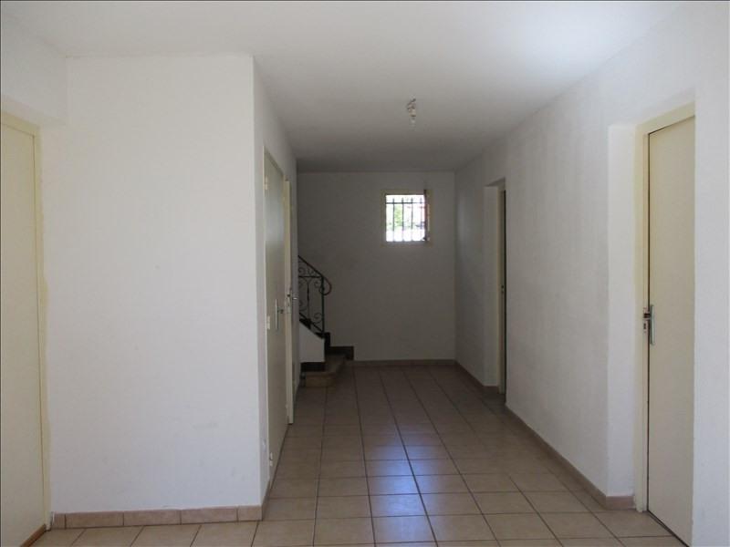 Location maison / villa Montelimar 1000€ CC - Photo 5