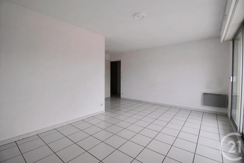 Venta  apartamento Arcachon 487600€ - Fotografía 9