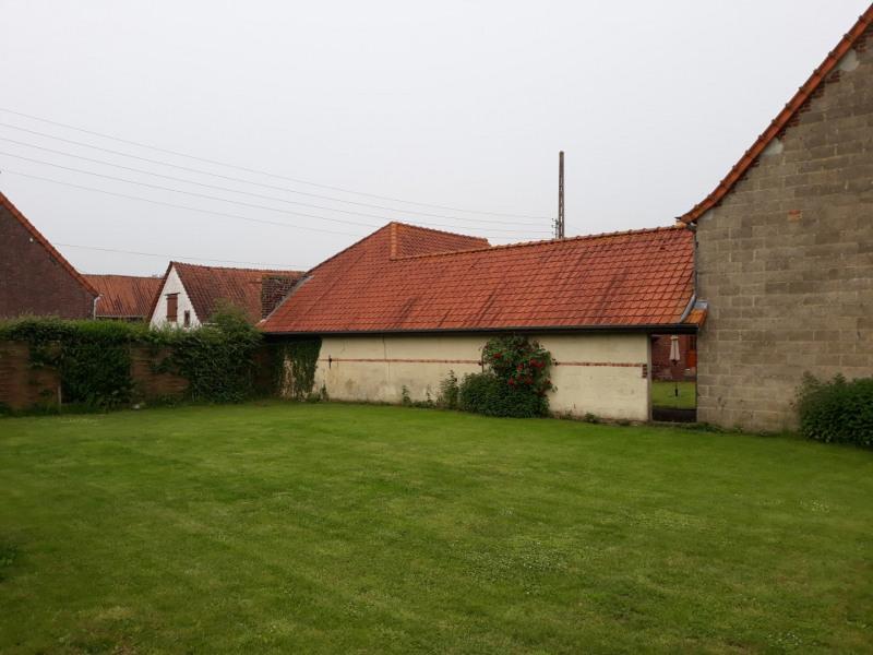 Location maison / villa Coyecques 680€ CC - Photo 6