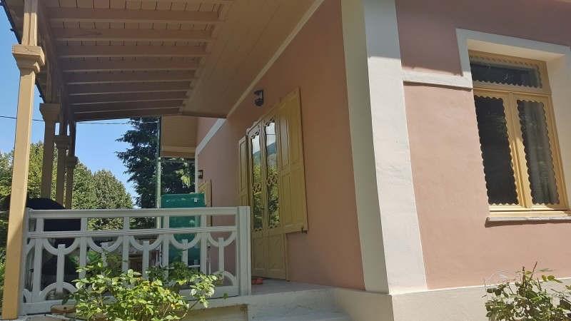 Immobile residenziali di prestigio casa Bagneres de luchon 549000€ - Fotografia 2