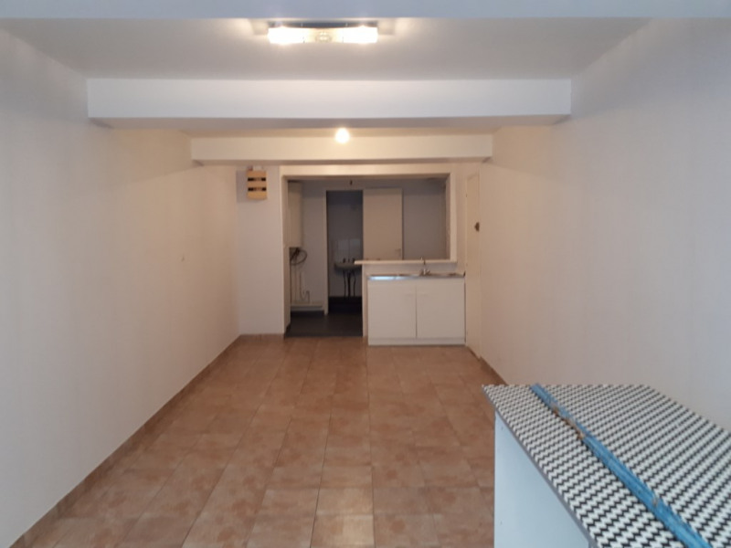 Location local commercial Saint omer 340€ CC - Photo 2