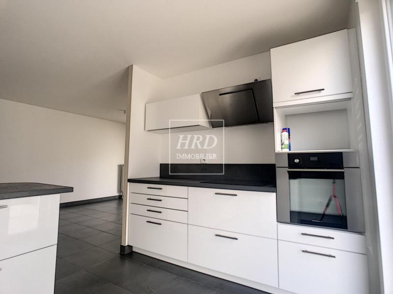 Vendita appartamento Lampertheim 230050€ - Fotografia 6