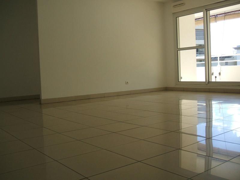 Vente appartement Ste clotilde 199000€ - Photo 1