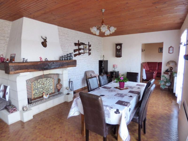 Vente maison / villa Les andelys 185000€ - Photo 2