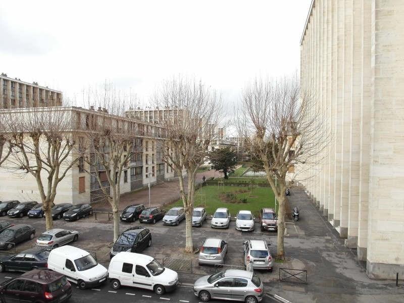 Vente appartement Meudon la foret 179900€ - Photo 8