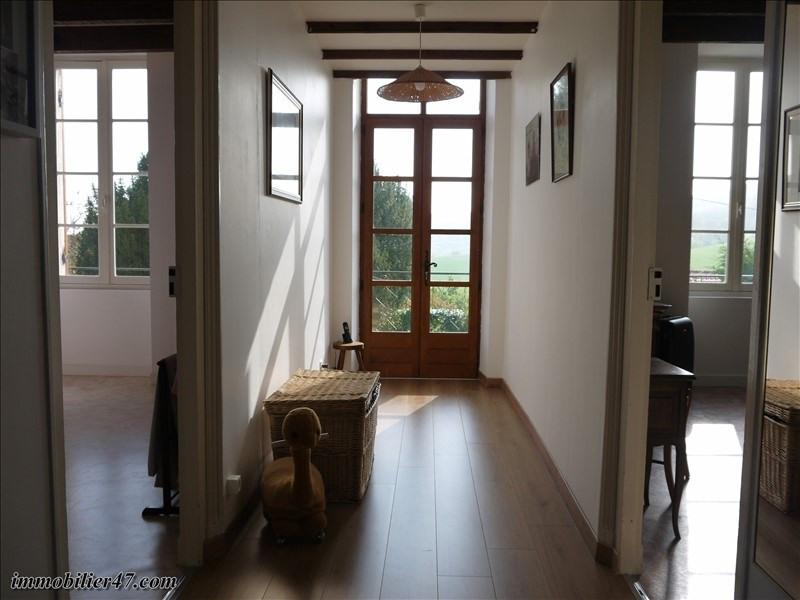 Sale house / villa Castelmoron sur lot 199900€ - Picture 9