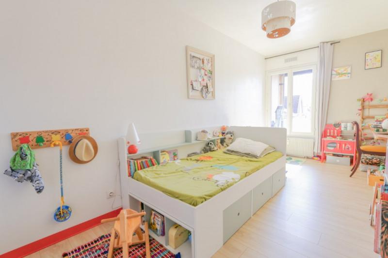 Vente appartement Aix les bains 349000€ - Photo 7