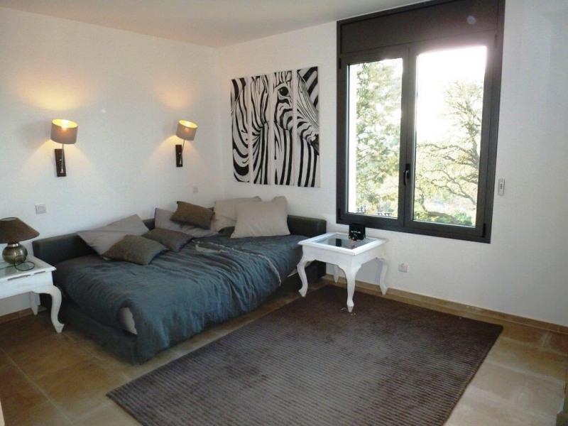 Sale house / villa Grimaud 1650000€ - Picture 6