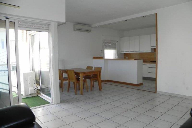 Vente appartement Montpellier 249000€ - Photo 1
