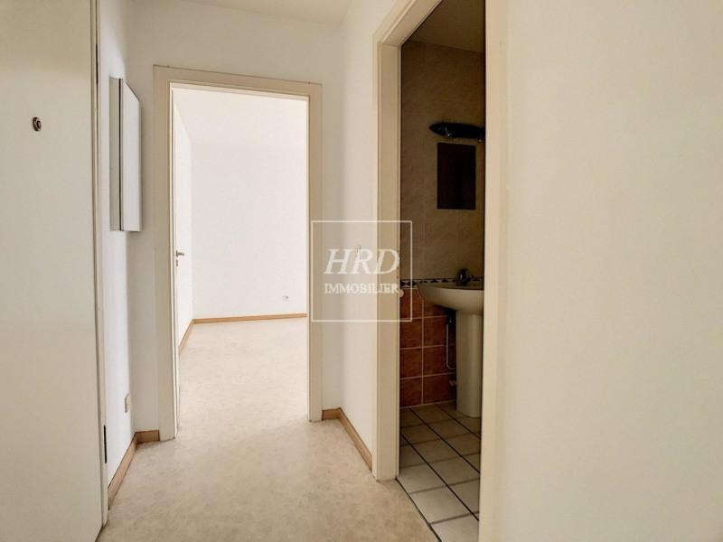Sale apartment Strasbourg 181900€ - Picture 7