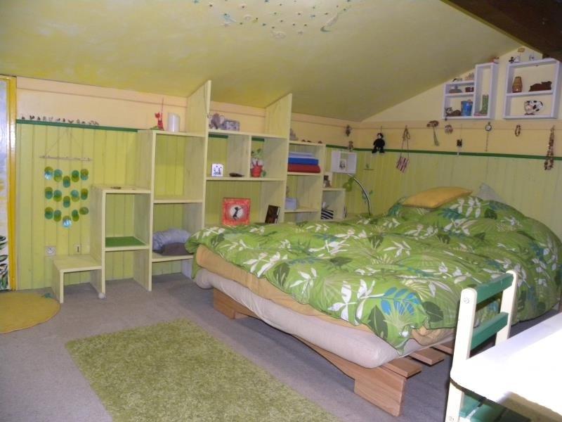 Sale house / villa Espelette 415000€ - Picture 7