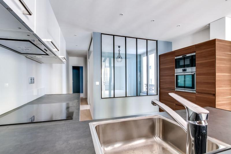 Location appartement Paris 6ème 2650€ CC - Photo 6