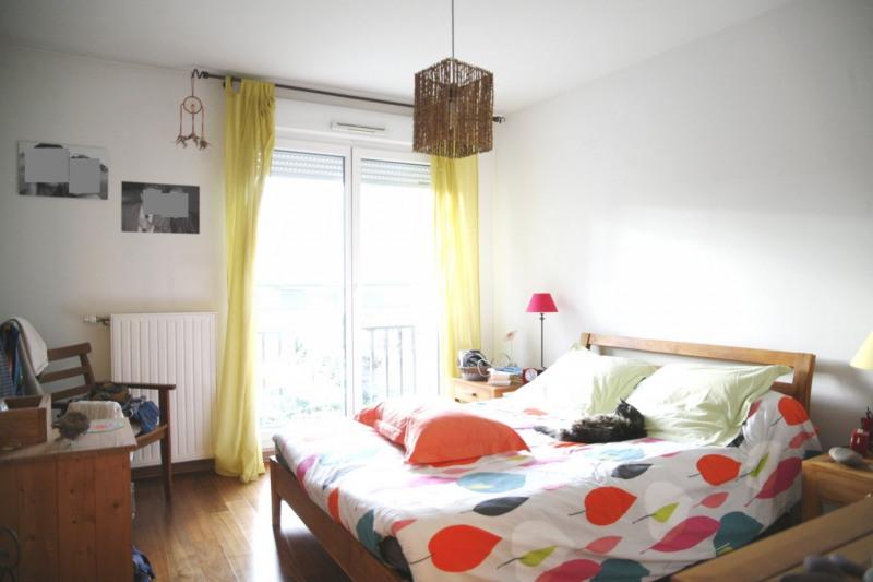 Vente appartement Craponne 450000€ - Photo 4