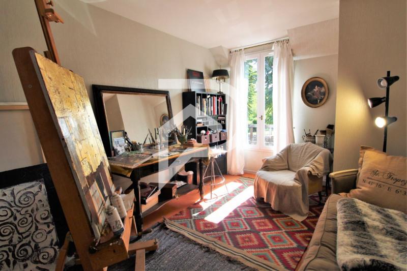Vente maison / villa Soisy sous montmorency 570000€ - Photo 9