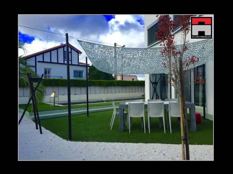 Vente maison / villa Toulouse 790 000€ - Photo 13