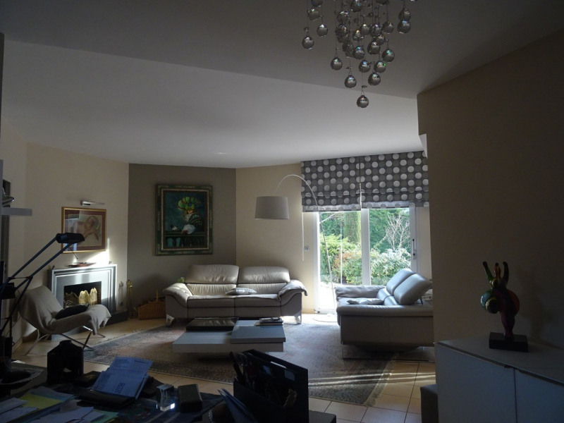 Vente de prestige maison / villa Die 560000€ - Photo 8