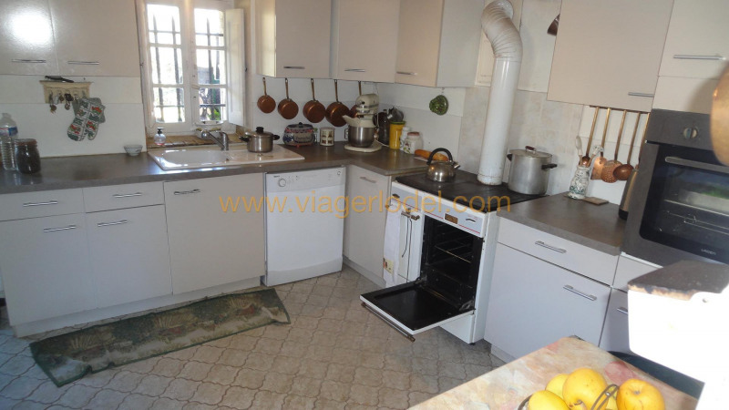 casa Mons 175000€ - Fotografia 14