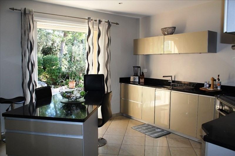 Vente de prestige maison / villa Villeneuve les avignon 695000€ - Photo 9