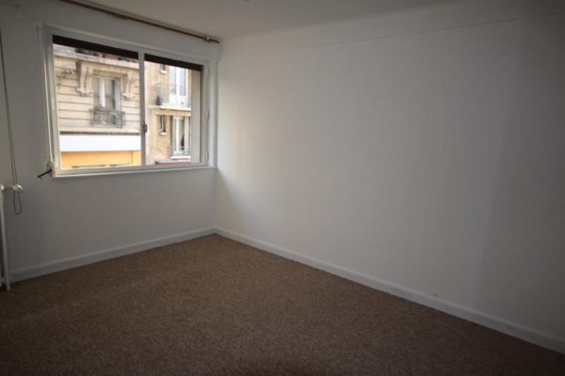 Verkoop  appartement Paris 13ème 409500€ - Foto 4